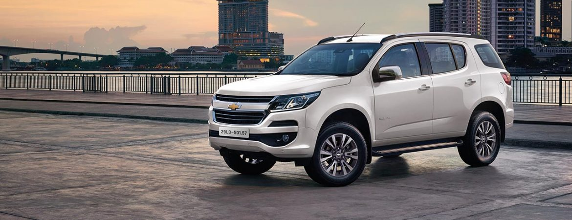 chevrolet-vietnam-trailblazer-my17-design-image-1