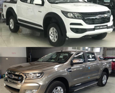 So-sánh-Chevrolet-Colorado-2.5-4x4-MT-LT-Ford-Ranger-XLS-2.2-4X2MT-2-37gqi3wno7j0p3dwoic6ww.png