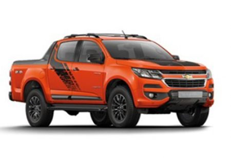 chevrolet-colorado-4x2-at-1-37qaeiz35sr5kqn62m3chs.jpg