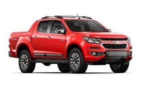 chevrolet-colorado-high-country-1-37rmt6wj51ytrubfuflgxs.jpg