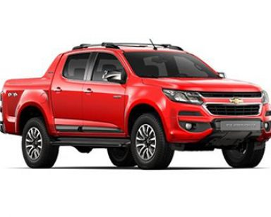 chevrolet-colorado-high-country-1-37rmt7125fzjmd0fqwxkw0.jpg
