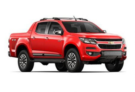 chevrolet-colorado-high-country-1-37rmt7129b9wymzqa8xg5c.jpg