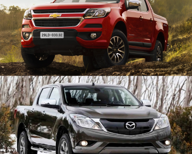 so_sanh_ban_tai_chevrolet_colorado_va_mazda_bt50-2-37g279ew6ysltbf5ebc6ps.png
